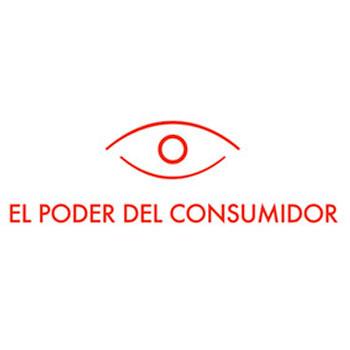 Imagen El Poder del Consumidor