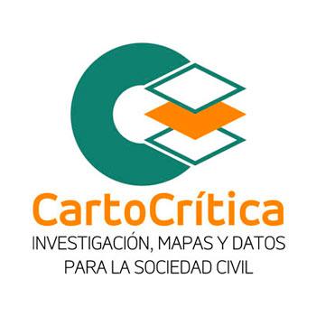 Imagen Logo Cartocritíca