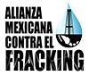 Alianza Mexicana Contra el Fracking
